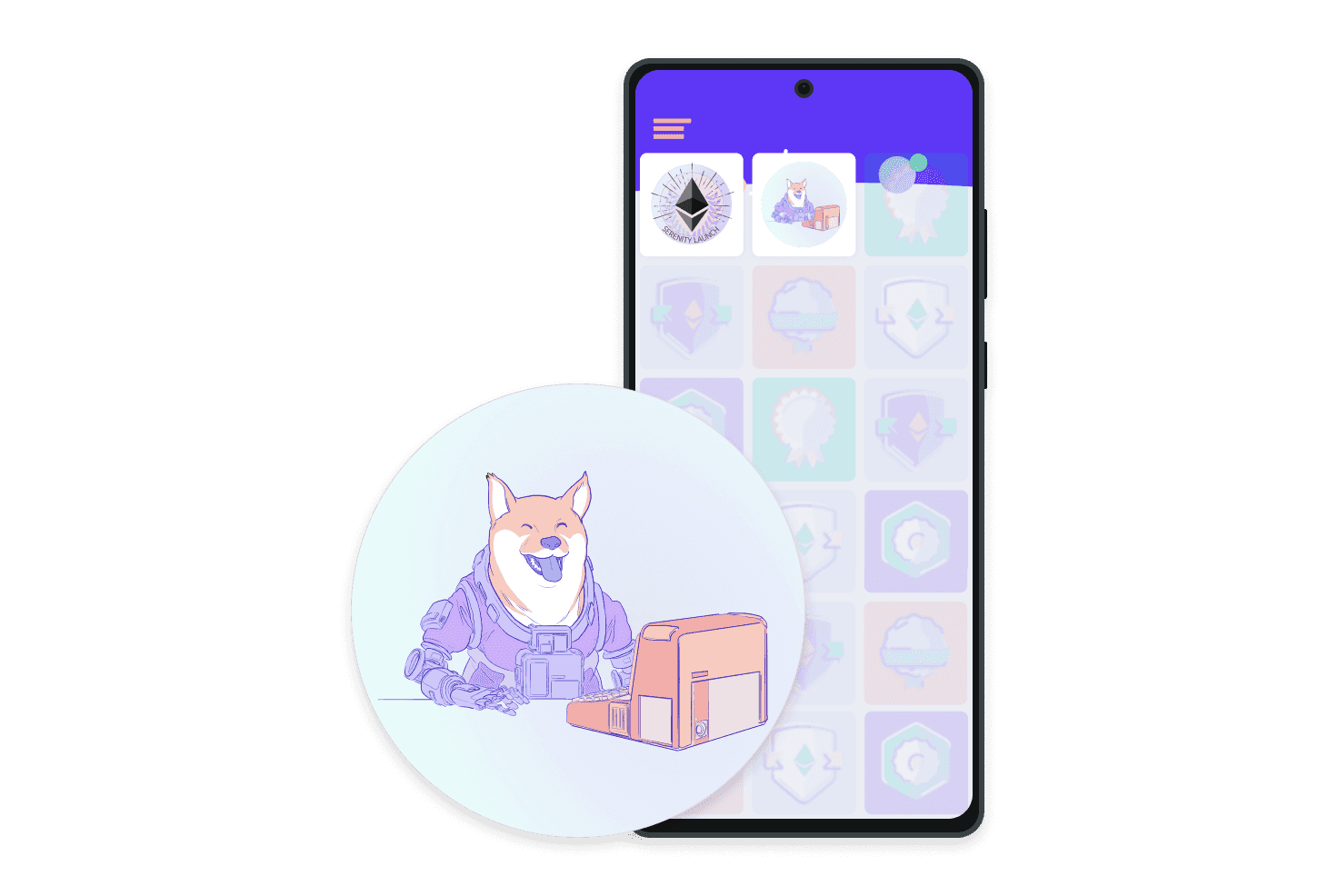 Hogyan változtatja meg a blockchain technológia az ingatlant? - Android - 2021